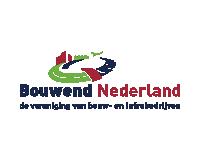 Bouwend Nederland - Schadenberg Bouw