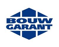 Bouwgarant - Schadenberg Bouw