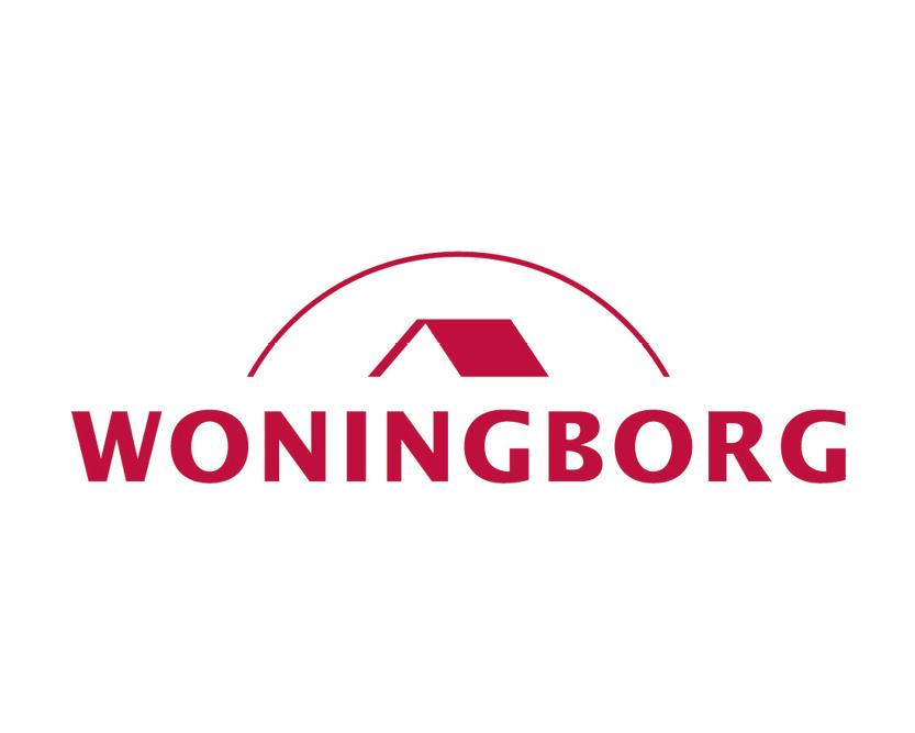 Woningborg - Schadenberg Bouw
