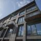 City View Alkmaar - Schadenberg Bouw