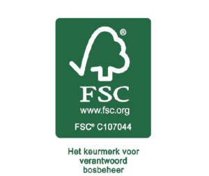 FSC-logo-keurmerk-schadenberg-bouw